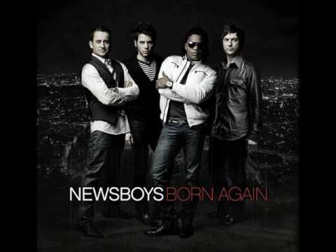 newsboys running to you youtube. Black Bedroom Furniture Sets. Home Design Ideas