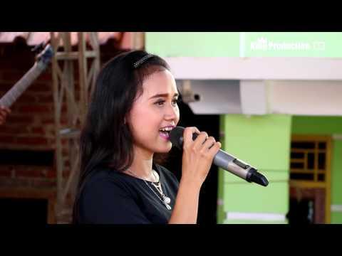Goyah -  Arsinta Dewi - Naela Nada Live Gebang Udik Cirebon 30 April