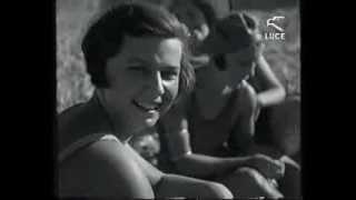 Rodi. La perla del Mediterraneo. Istituto Luce.