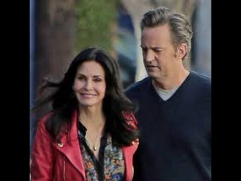 Cougar Town S01E20 Wake Up Time