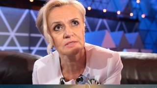 Ирина Фарион о президенте Ющенко