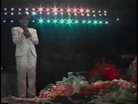 """The Finale - Nora Aunor """"Handog ni Guy"""" concert (1991)"""