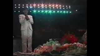 "The Finale - Nora Aunor ""Handog ni Guy"" concert (1991)"