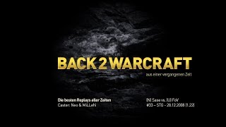 warcraft top 100 platz 33 n sase vs fov u