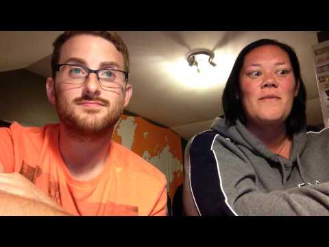 Q&A with KaBob (Katie & Bobby)