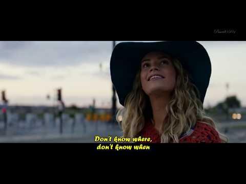 """Mamma mia! 2 _ """"Hasta mañana"""" + Lyrics HD"""