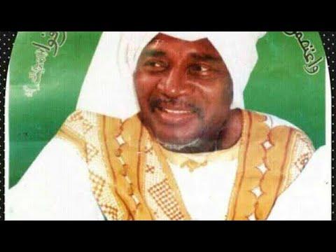 7 Hidjira cheick Ismael dramé bamako Mali