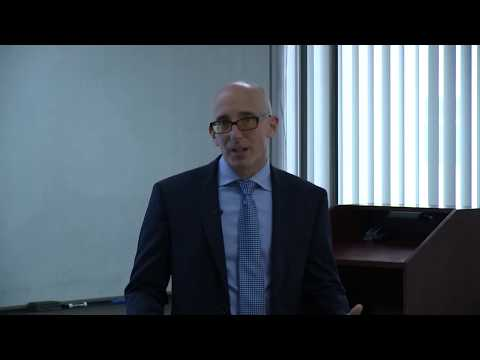 Classification & Compensation  Supervisor