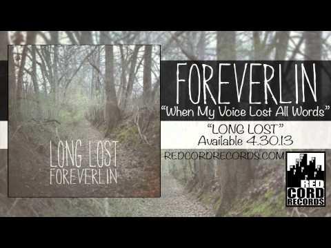 Foreverlin -