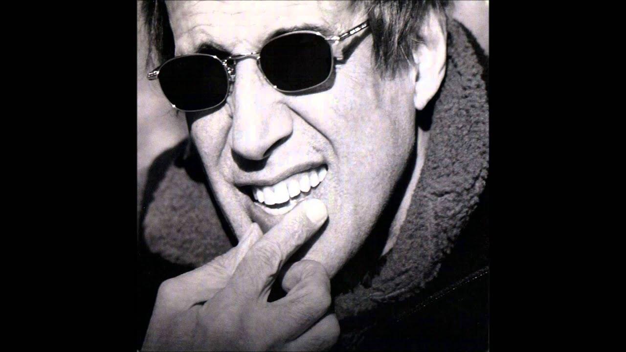Adriano Celentano The Sound Of Love Youtube