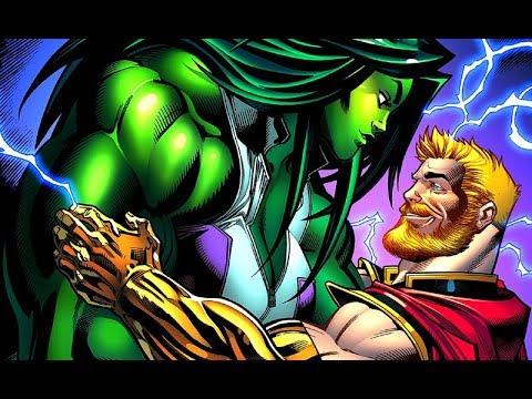Hulk dating Beste Arabische dating site 2012