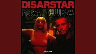 Trauma (feat. Nura)