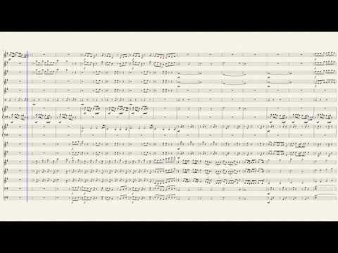 EXO - Lotto (Orchestra Version)
