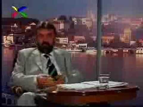 Miki Vujovic - Dodjavola sve, mi mora da radimo