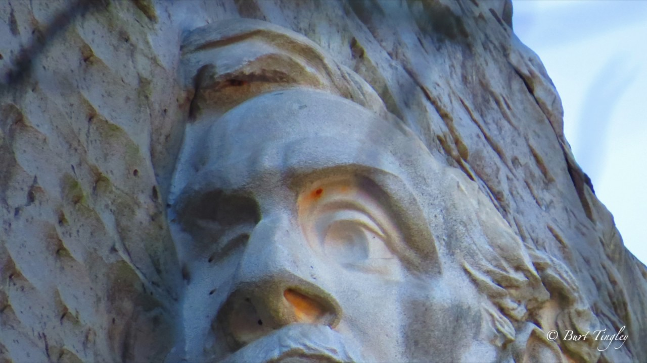 Stone mountain park carving youtube
