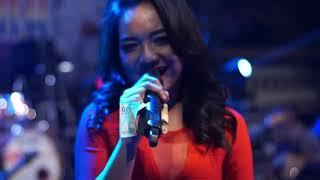 Download lagu DIGOYANG LALA WIDI FEAT CAK MET NEW PALLAPA SAMPAI TAWURAN BY CM LAMONGAN MP3