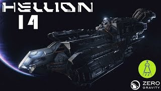 HELLION A Rude Awakening 14 Echoes From The Past 3 4 Knosos Ruin Power Copling 1080p60 Cz Sk