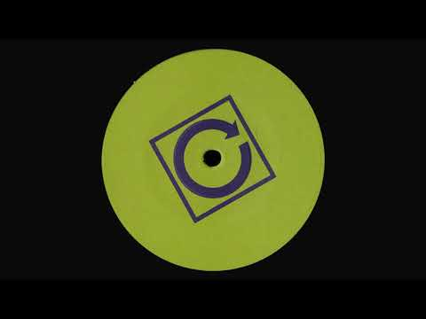 Regal - Lesstroboscopic [INV017]