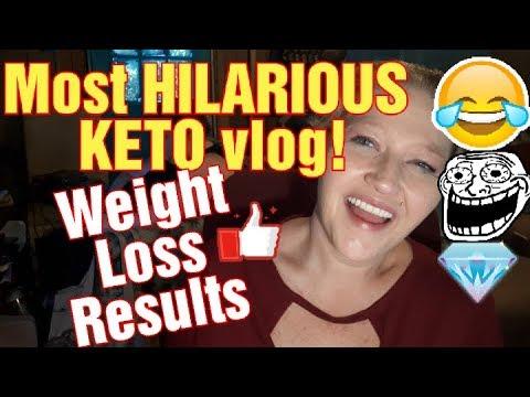 keto-hilarious-weight-loss-results-keto-meals-and-daily-vlog
