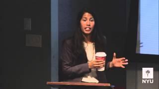 Public Economics and Finance - Intro to Public Finance