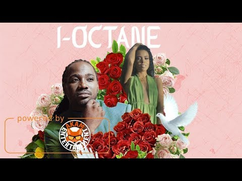 I-Octane - Let Me Love You [Reggae Romance Riddim] October 2017