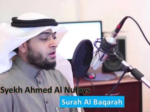 [syekh-ahmed-al-nufays]--murottal-surah-al-baqarah-(menyentuh-hati)
