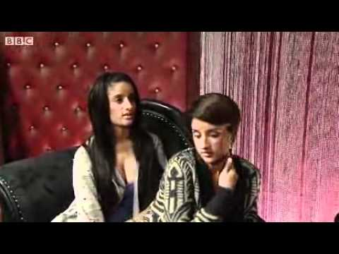 Living dolls from YouTube · Duration:  2 minutes 7 seconds