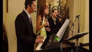 Baixar MÚSICAS PARA CASAMENTO - SINTONIA MUSICAL
