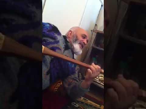 Суруди Модар гуш кьн овози Мусафеда хулосата навис да камент