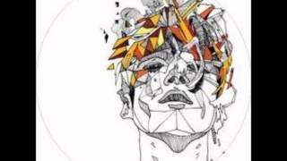 cesare vs disorder & mikel stravostrand - la plaisir