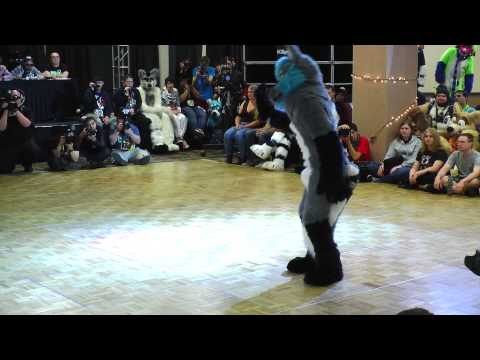 BLFC 2015 Dance Competition - 09 - Wolfshier