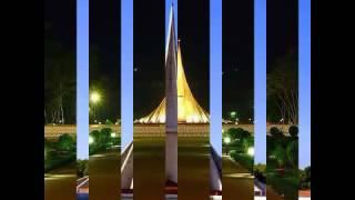 Amar Sonar Bangla ASIF ARZU