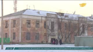 В Казахстане предложили разработать программу по сносу или капитальному ремонту аварийного жилья