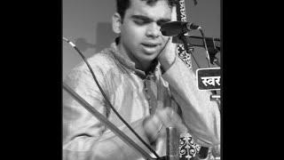 Download Hindi Video Songs - राहुल देशपाण्डे. कुणी जाल का, सांगाल का Rahul deshpande kuNi jAla kA