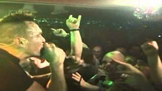 Goldblade - Strictly Hardcore (Live at the Royal Oak in Poulton, UK, 2005)