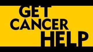 هل مرض السرطان معدي