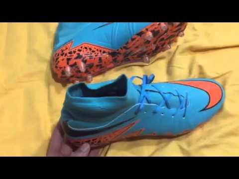 Youtube Unboxing Hypervenom Nike Nike Aliexpress Unboxing qrP4WXHr