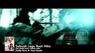 Deddy Dores and Friends' Tribute to Nike Ardilla (1975 - 1995)