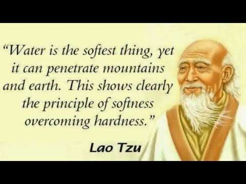 political stand off lao tzu vs The tao of green: building an environmental ethic with taoist  building the foundation for an environmental ethic with taoist philosophy stephen  lao tzu.