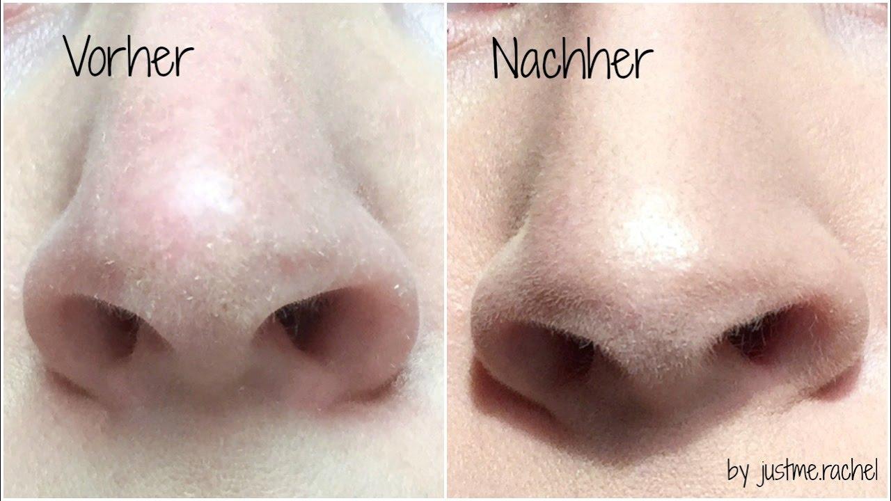 Tips Wie Make Up Besser Auf Der Nase Hält Justmerachel Youtube