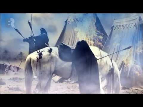 Firugu aga. Cabir ibn Abdullah Ensarinin imam Huseyni ziyaret etmesi