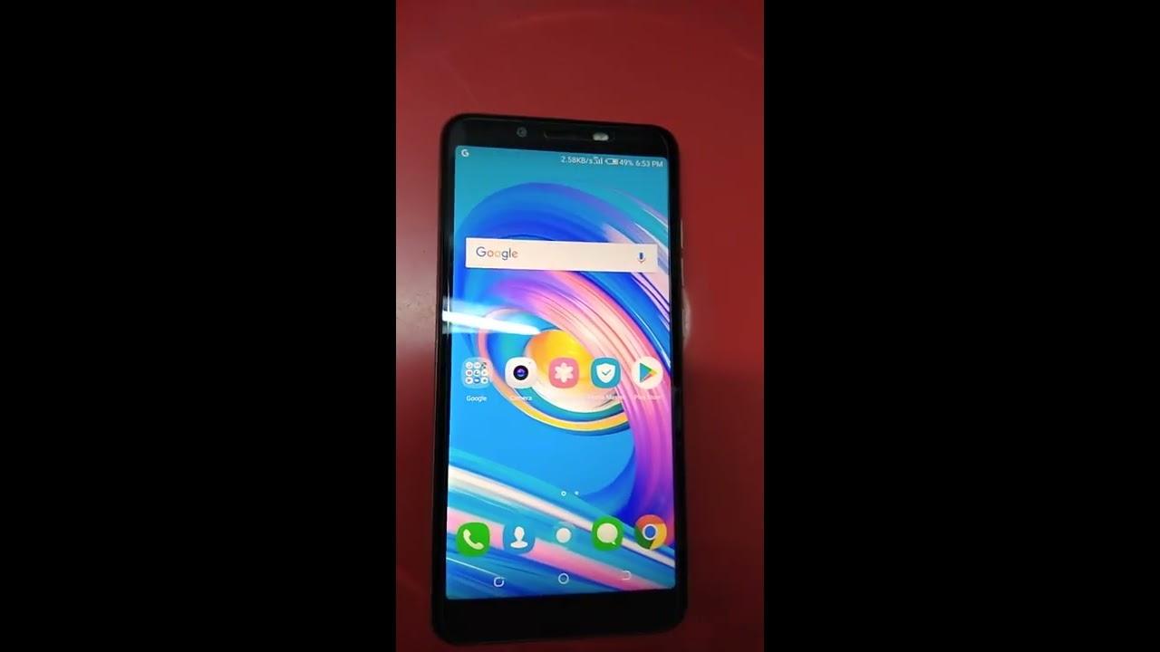 Buy Tecno W4 3G Smartphone | Price in Kenya