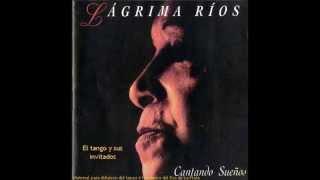 LAGRIMA RIOS - CANTANDO SUEÑOS (DISCO COMPLETO) YouTube Videos
