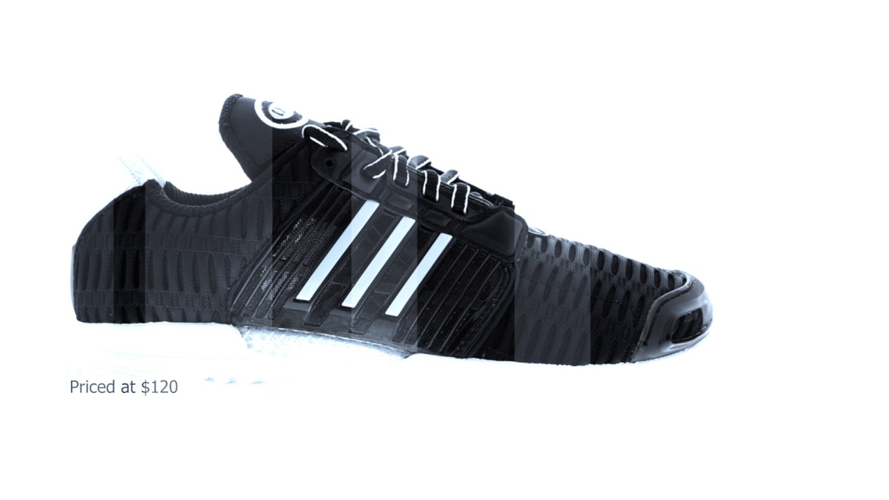 detailed pictures 89e09 a20b4 adidas Climacool 1