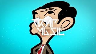 Mr. Bean Theme Song Remix