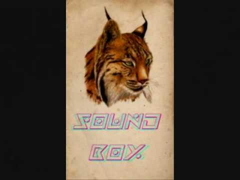 SOUND BOY-MY MIND mp3