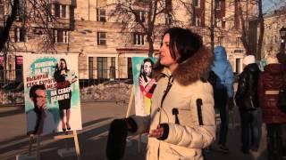 Выставка Заповеди Россиянина