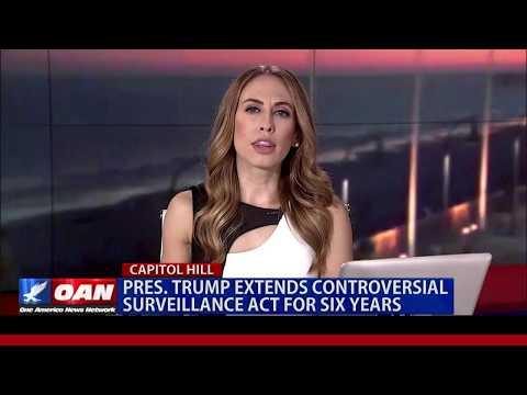 Watch: Mueller Team's Conflicts Of Interest