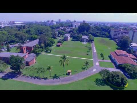 campus unibautista cali 2