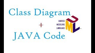 uml-class-diagram-to-java-code